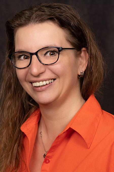 Denise Schulze - Zahnarzt Botmann
